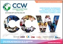 Customer Connect Week Brochure