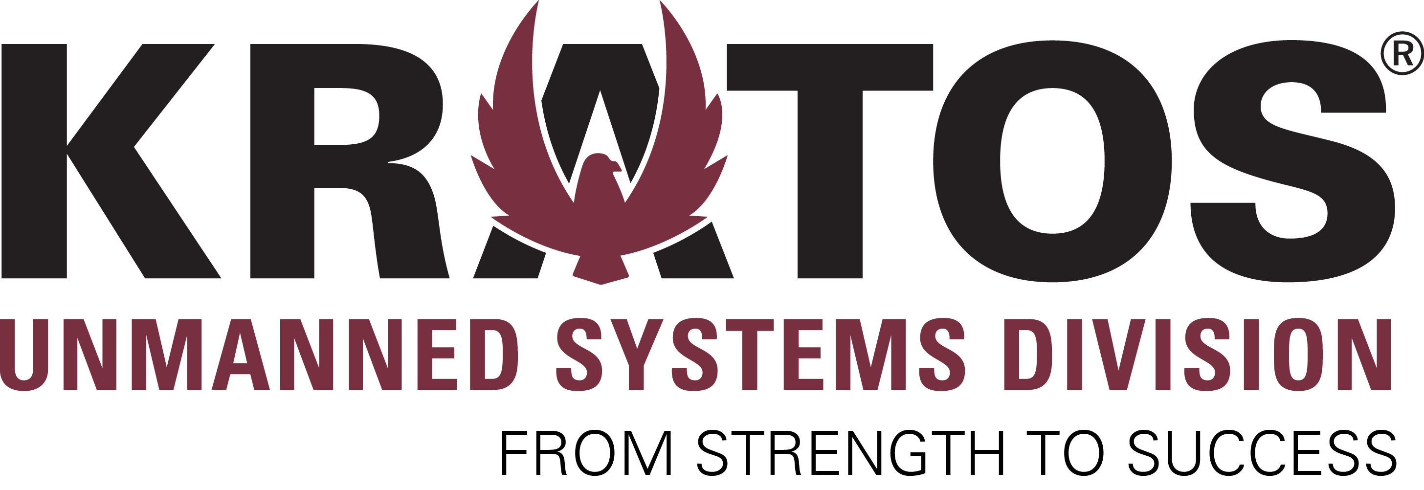 Kratos Unmanned Systems Division