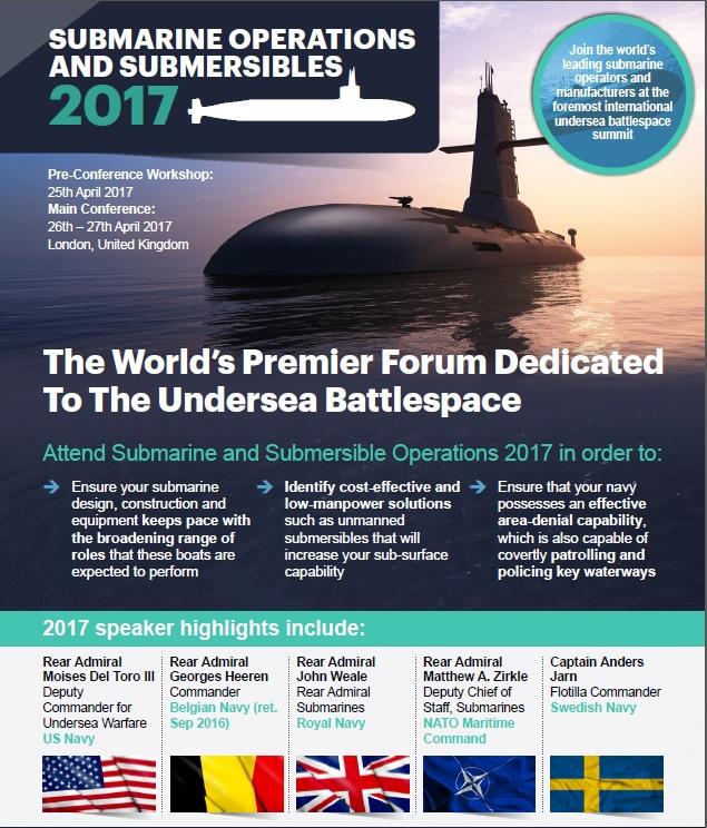 Download the 2017 Agenda