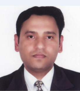 Mohamed Shabaz  Khan