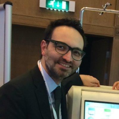 Stefano  Baila