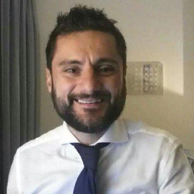 Christian Alessandro Corvino