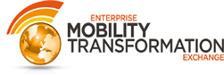 Enterprise Mobility Transformation Exchange Europe
