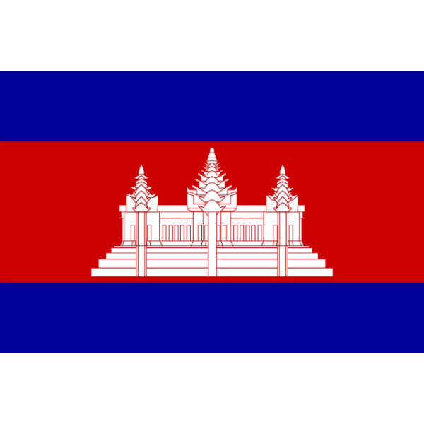 Royal Cambodian Army