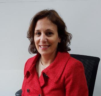 Florencia Salvio