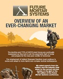 Infographic: Future Mortar Systems - Overview of an ever changing market