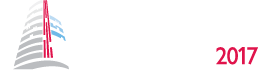 Next Generation Workplaces