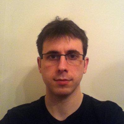Denis Sánchez Argoitia