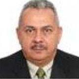 Jorge L.  Pirela G