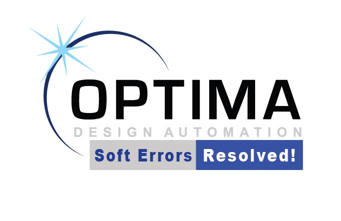 Optima Design Automation Ltd.