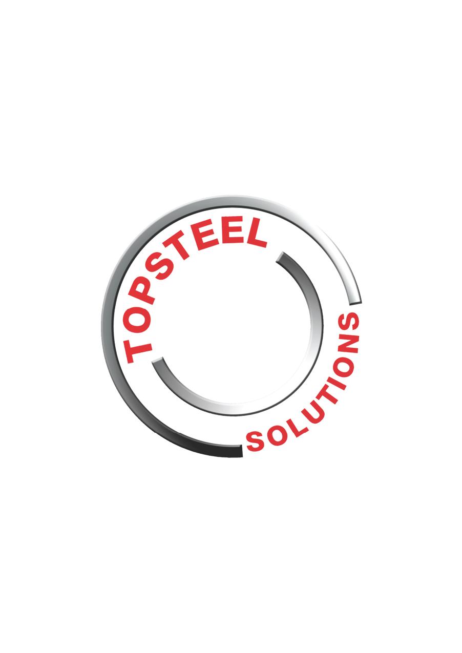 Topsteel Solutions