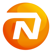 NN Investment Partners Logo