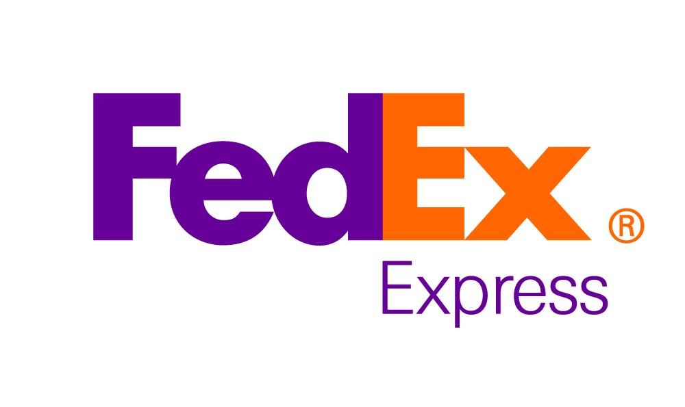 FedEx SupplyChain