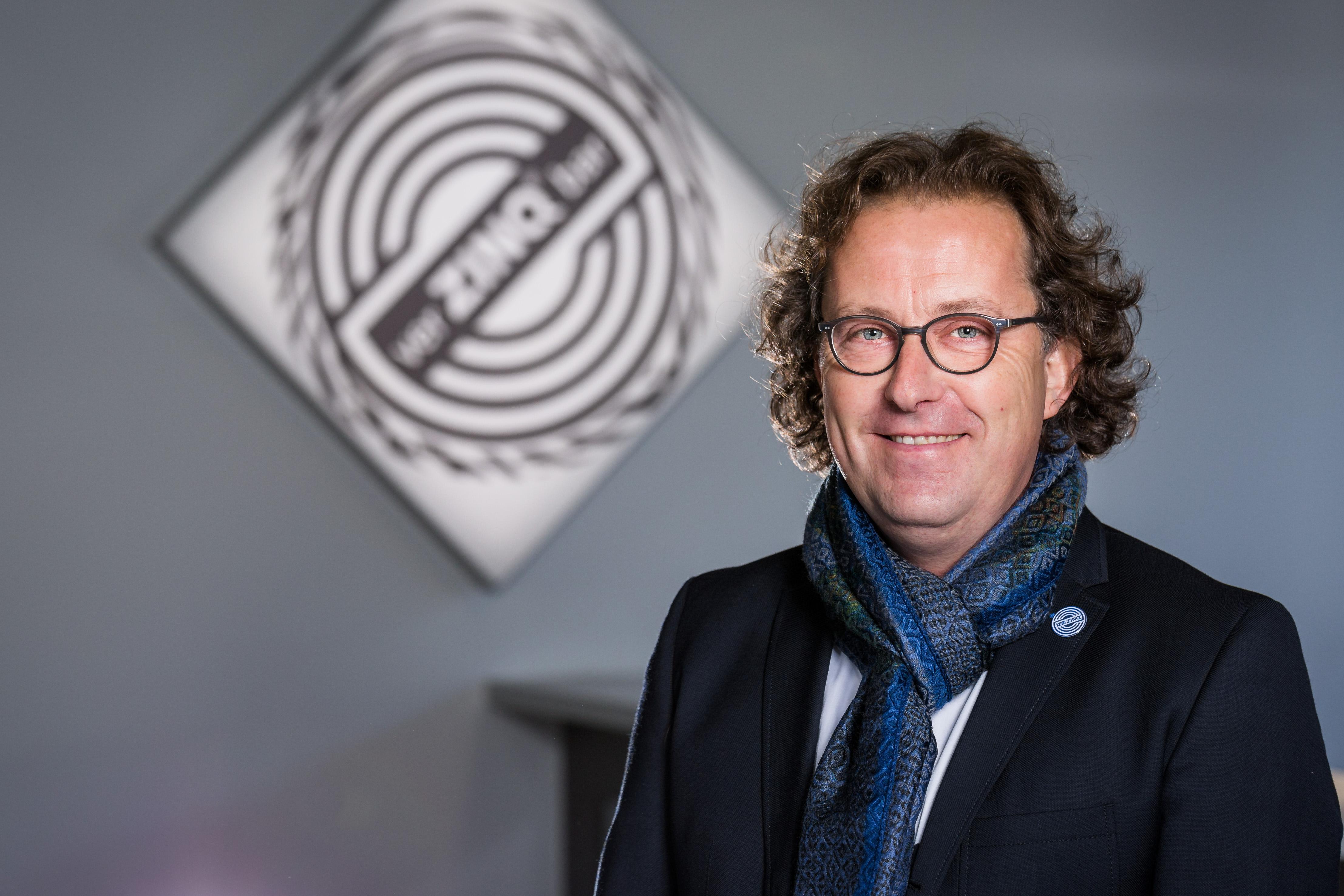 Lars Baumgürtel