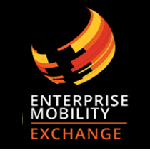 Enterprise Mobility Exchange Editorial