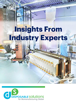 Insights from Industry Experts