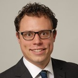 Henning Kayser