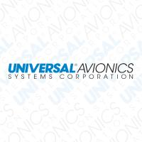Universal Avionics Systems Corporation