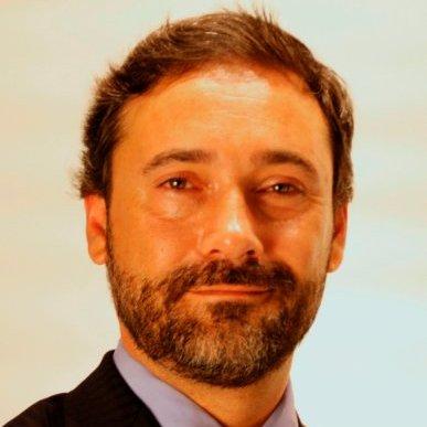 Fernando  Ventureira
