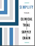 Simplified CT Supply Chain