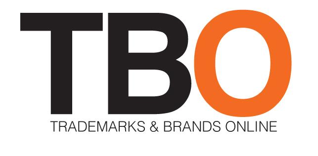 Trademarks & Brands Online