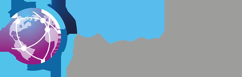 Temperature Controlled Logistics Exchange