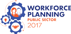Workforce Planning for Public Sector 2017