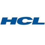 HCL Technologies Ltd