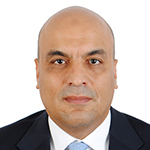 Amgad Hassanein