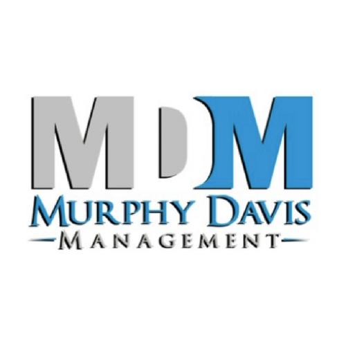 Murphy Davis Management