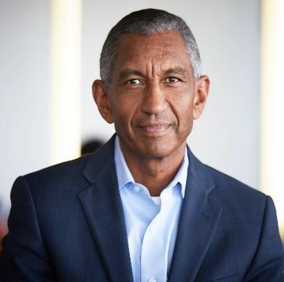 Juan  Figuereo
