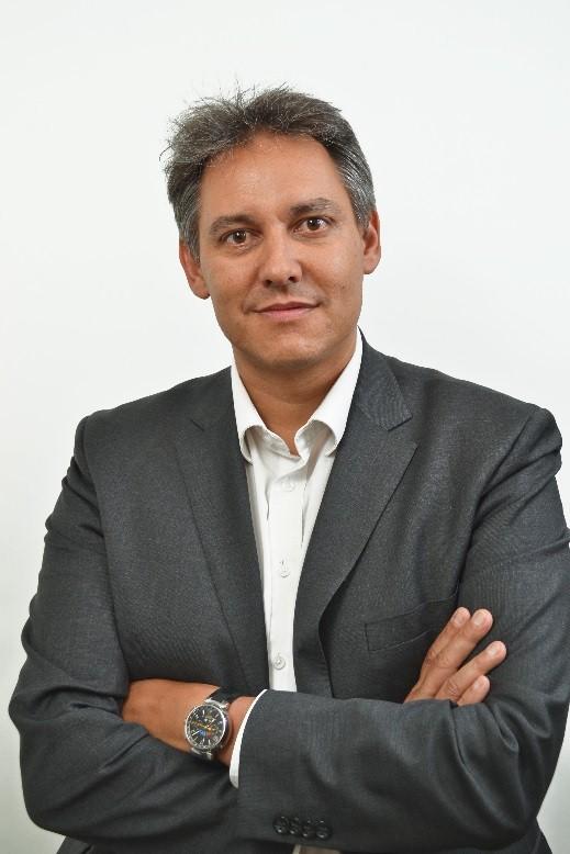 Emmanuel Ebray