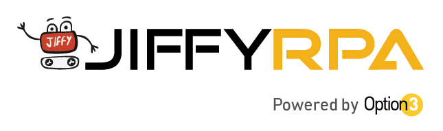 JiffyRPA - AIIA Benefactor Partner