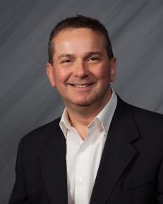 Dr.  Adrian D'Amico
