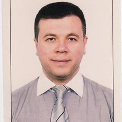 Suhail Muhammed Sukkary