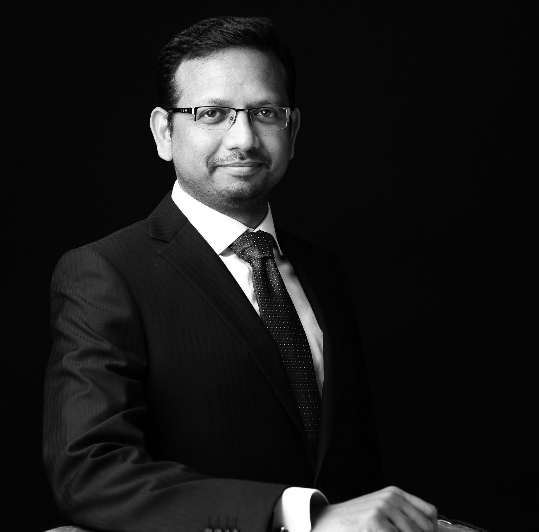 Ganesh Prabhu