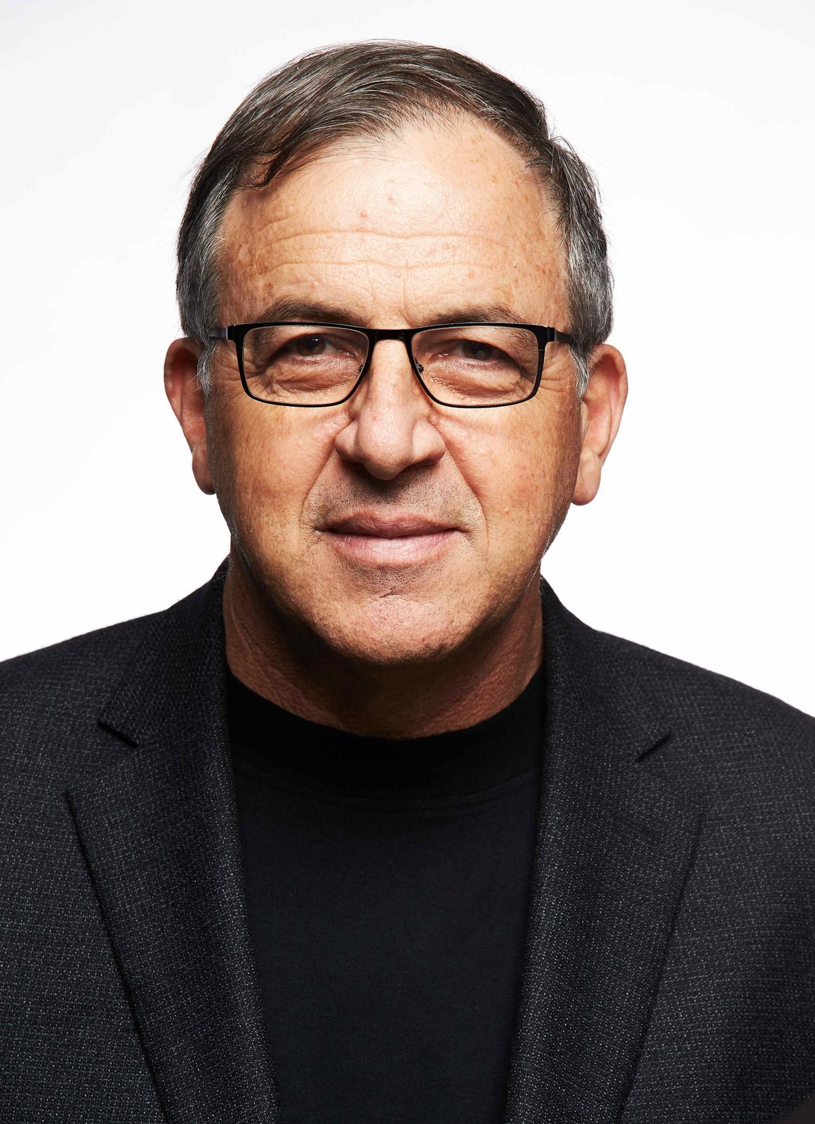 Azi Cohen