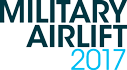 Military Airlift 2017