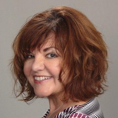 Lisa Tuttle