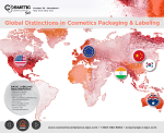 Cosmetics Guide: Global Packaging & Labeling Regulations