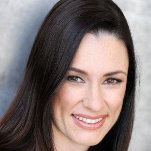 Danielle O'Hare