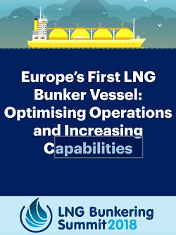 Optimising Operations and Increasing Capabilities
