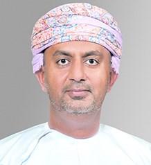 Dr.  Ali Bin Masoud  Al Sunaidy