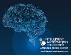 Chicago 2017 Intelligent Automation Attendee Profile Report