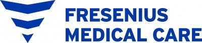 Fresenius Medical Care North America Logo