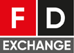 Finance Director Exchange