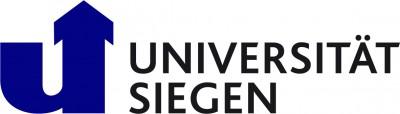Universität Siegen Logo