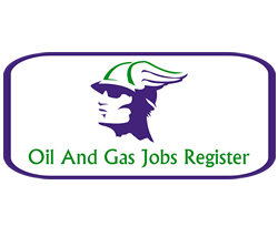 Oil And Gas Jobs Register