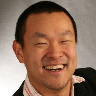 Kim Bang Salling