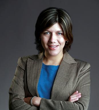 Carolina  Aguilera, Ph.D.